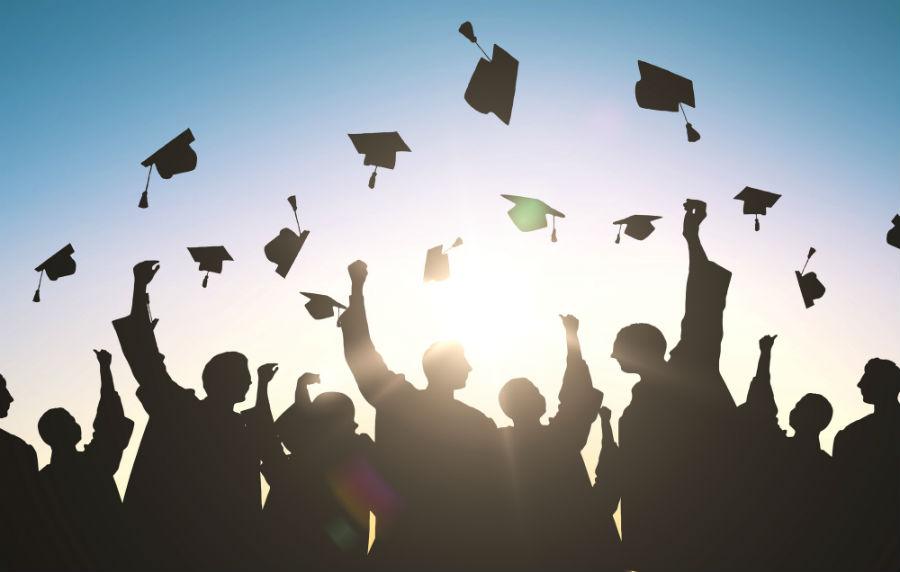Recent College Graduates - Fashion Advice