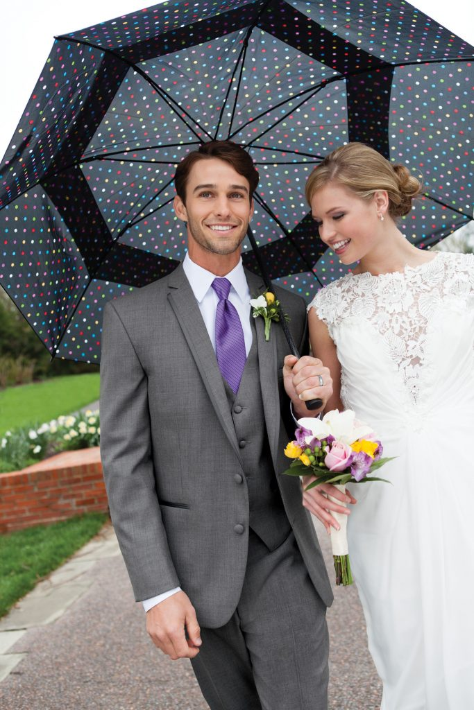 outdoor-wedding-tips-weather