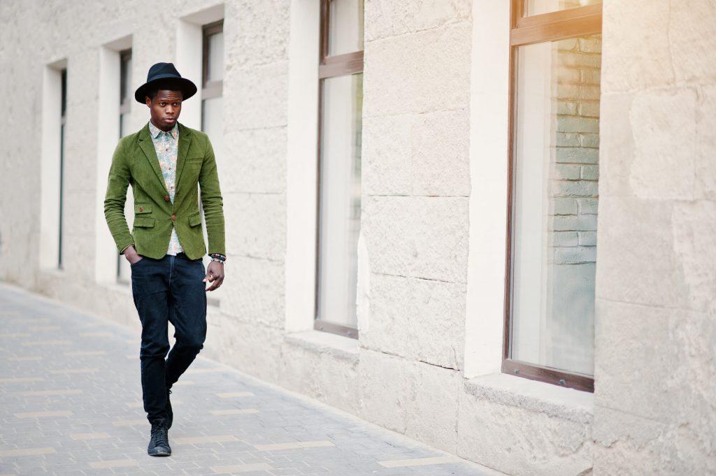 best fabrics for suits velvet