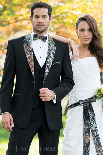 Camouflage Tuxedo for Your Unique Wedding   Belmeade Mens Wear