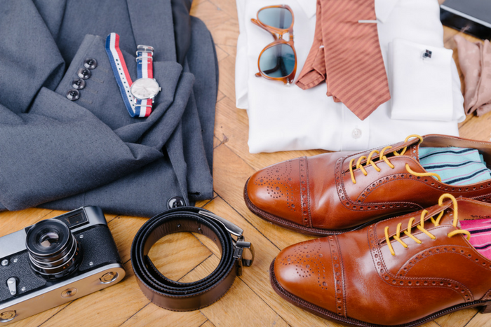groomsmen gifts they will actually use outfit