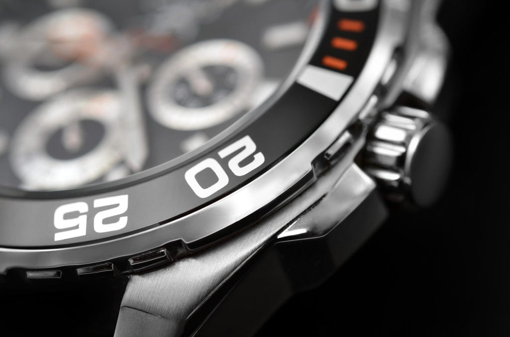 groomsmen gifts they will actually use watch