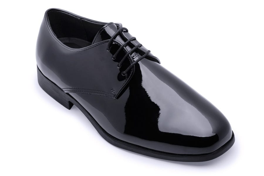 The Allegro - Classic Popular dress Shoes