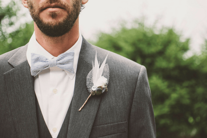 spring wedding suits