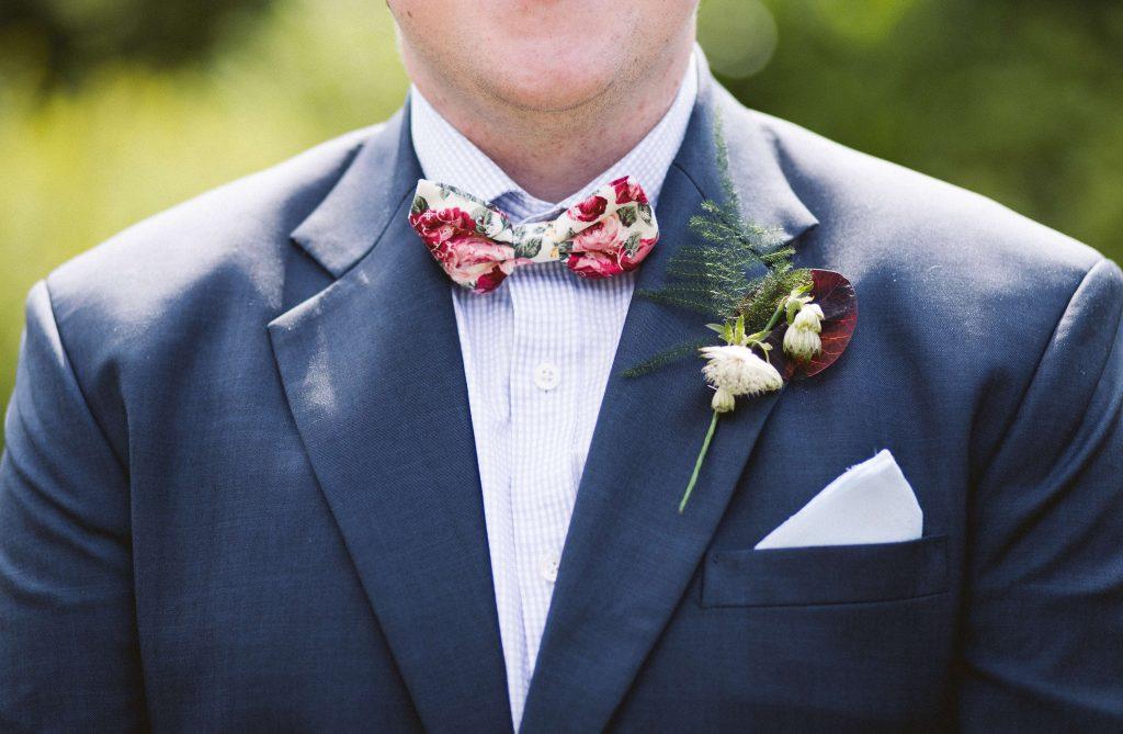 wedding suit colors blue
