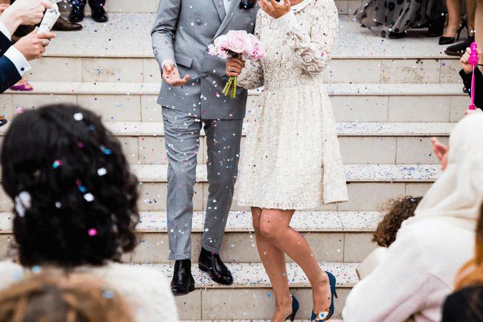 wedding suit colors