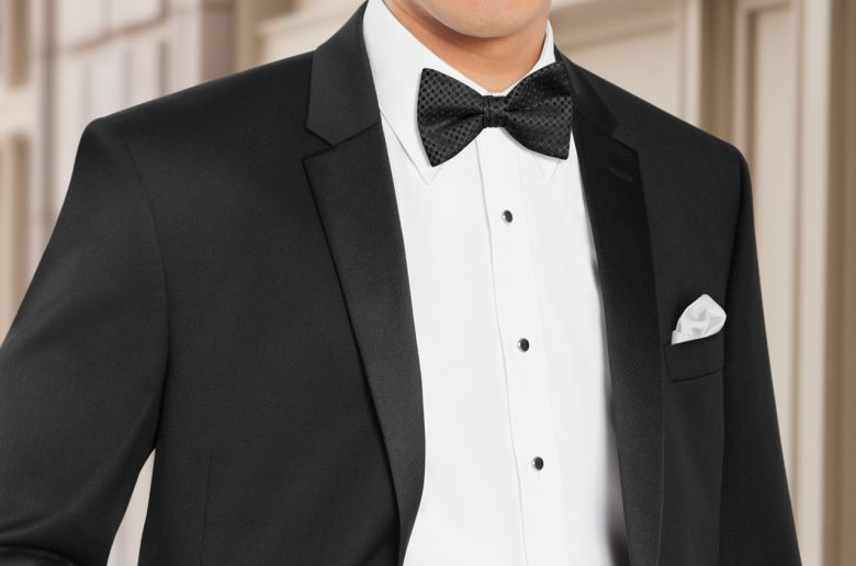 when to wear a cummerbund