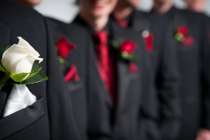 groom groomsmen suits