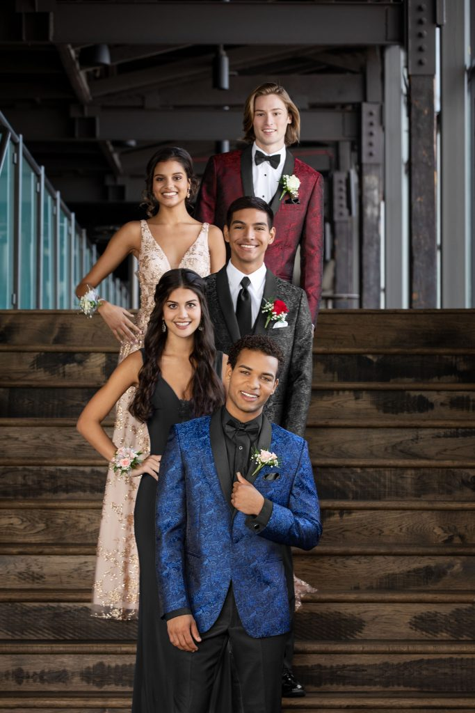 awesome tuxedos for prom paisley coats