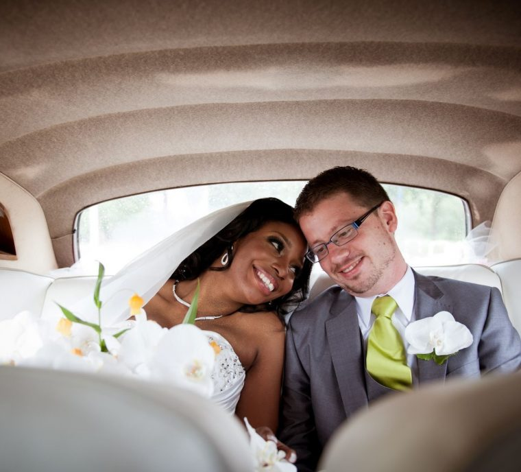 The Ultimate Wedding Checklist for Grooms